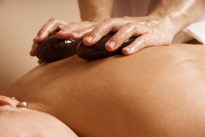 Beauty Secrets to a Flawless and Irresistible Back