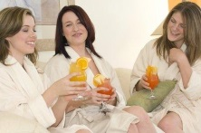Top 10 Things You Must Know Before Hiring A Mobile Spa Company