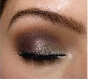 Ombre-Smokey-Eyes