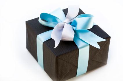 Certificat cadeau en ligne